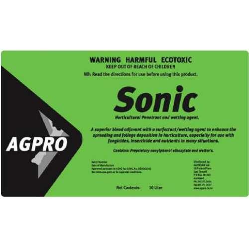 Agpro product reheart Choice Image